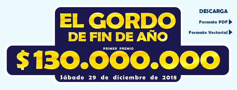 PLOTEO_EL_GORDO_2018